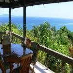 Vanuatu House Rentals | Property categories |