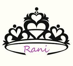 Image result for tiara tattoo designs