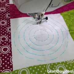 best longarm quilting machine for beginners