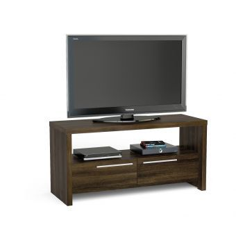 Mesa para Tv Tabell-Tabaco