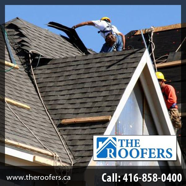 Looking For Roof Repairing Tips Check Out This Article With Images Roofer Roof Repair Roof Problems