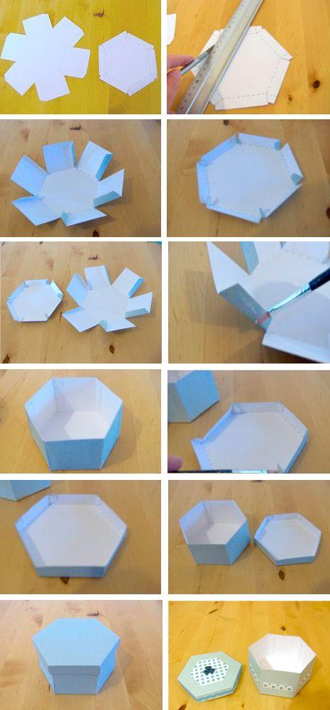 Подарочные коробки своими руками может сделать буквально каждый, ну а как именно их делать мы расскажем в данном обзоре. Здесь представлены 25 идей коробок.