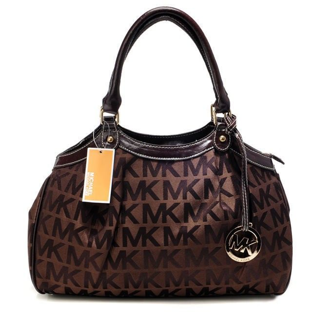 cheap Michael Kors,Michael Kors Uk,Michael Kors Wallet,$70.99 http://mkhandbagonsale.us
