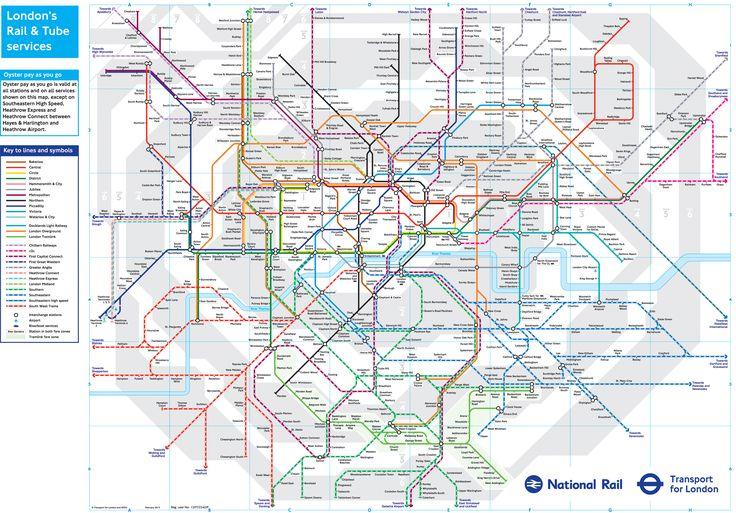 london-underground-tube-map.gif (3420×2385)