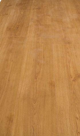 Cheap Egger Oak Planked Honey Laminate Flooring For Sale At Sale Flooring  Direct