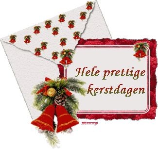 Kerst en nieuwjaarswensen kerstplaatjes van Animatieplaatjes.nl, de mooiste kerst