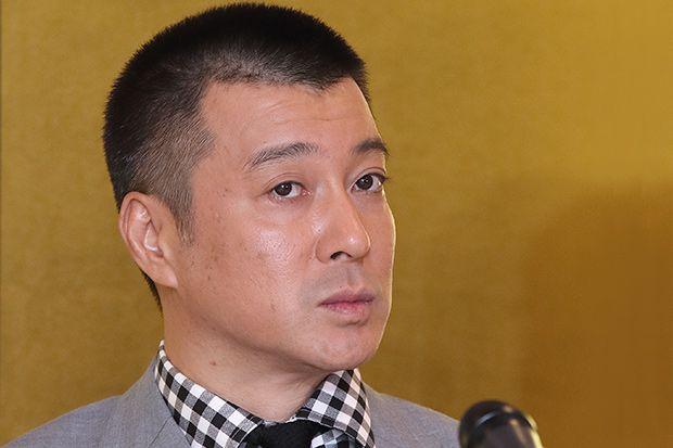 加藤浩次が高島彩アナと赤江珠緒アナを入社試験で落としたTBSにツッコミ