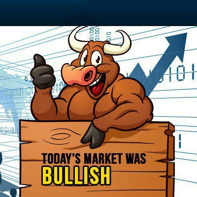 The market in India started their new week journey with huge gain of 190 point in the early morning. on …