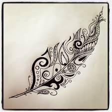eagle feather art - Google Search
