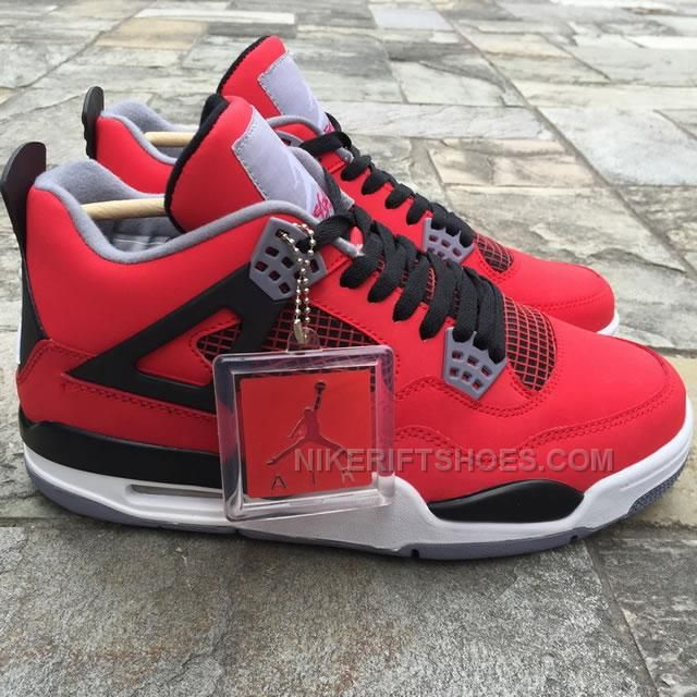 jordan shoes 3d rotation autocad viewer 2019 holiday 761782
