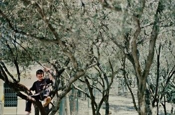 Athens Children Copyright Gui Mohallem Athens European Best Destinations #Athens #travel #Europe #Ebdestinations #Greece