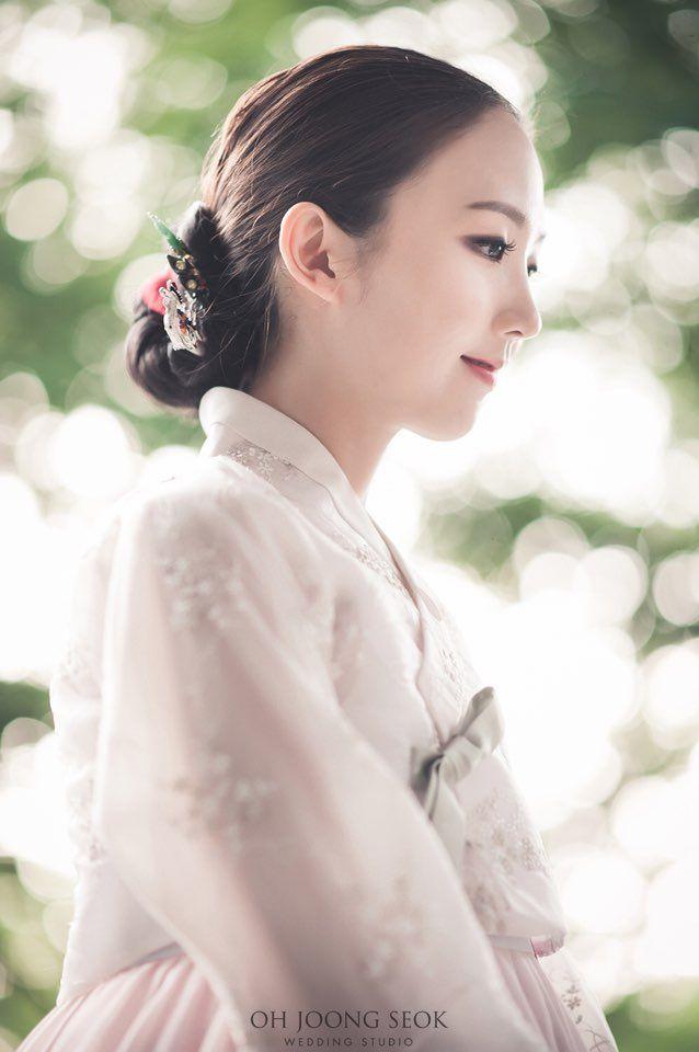 심영예 신부님  결혼을 진심으로 축하드립니다  Photographed by Oh Joong Seok Wedding Studio  오중석웨딩스튜디오