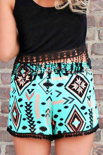 Boho Street | uoionline.com: Women's Clothing Boutique