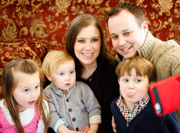 "The Strange Entitlement of Josh Duggar's Family: For the Record - http://movietvtechgeeks.com/strange-entitlement-of-josh-duggars-family/-The sad saga that has become the Duggar family of the TLC show ""19 Kids and Counting"" just keeps on getting worse. It's like every time I look in social media and news outlets, there is a story surrounding the ""details"" of exactly what happened when Josh Duggar was 15 years old."