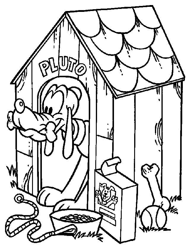 dessin mickey trouvez les coloriages prfrs de vos enfants walt disney