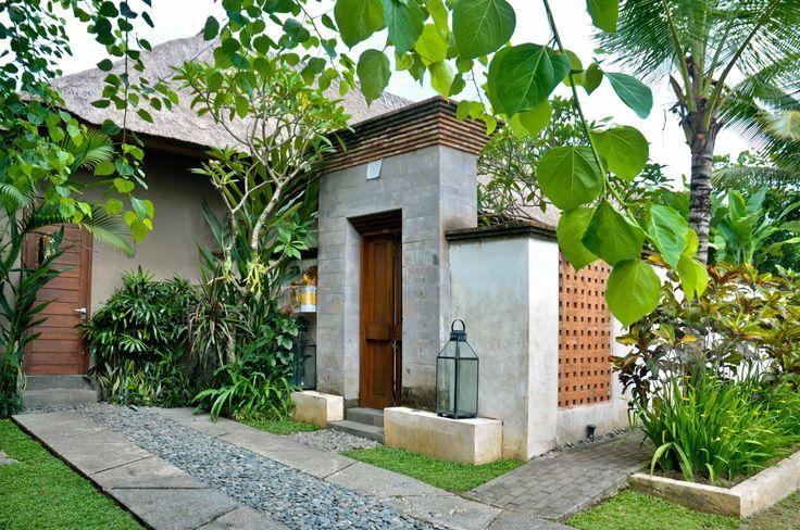 ubud villa - Поиск в Google