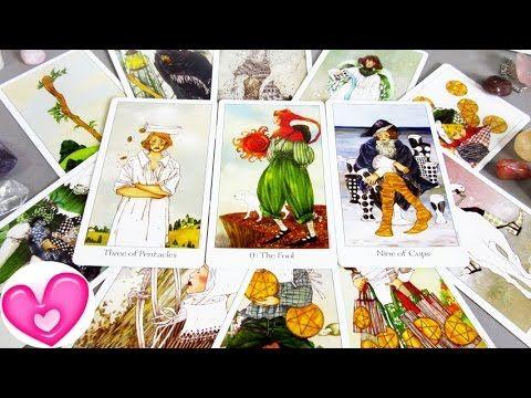 Sagitario Noviembre 2016 1/4 - 1 al 6 de Noviembre Horoscopo Semanal Tarot Guia Angelical - YouTube