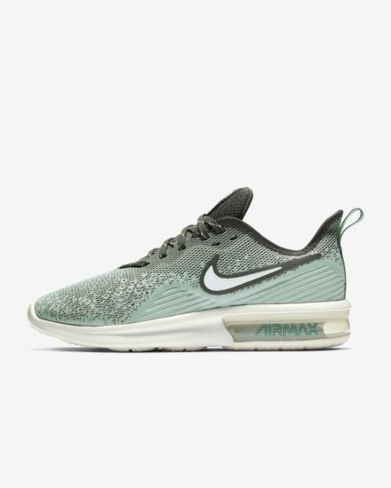 best website 0d07c df56c Nike Air Max Sequent 4 Women s Shoe