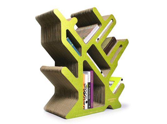 17 best images about kid bookshelf on pinterest shelves Bookshelves with Doors Creative Storage Ideas