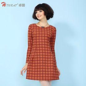 www taobao com http://vk.com/clubkids