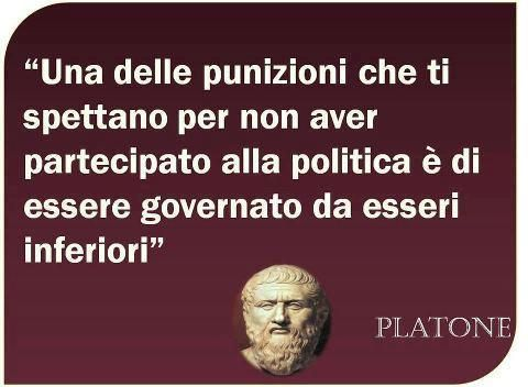 Il Blog di Francesco Barone - Politica, attualità, qualche marchetta e un pizzico di umorismo.
