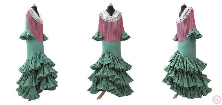 como-hacer-vestido-flamenca