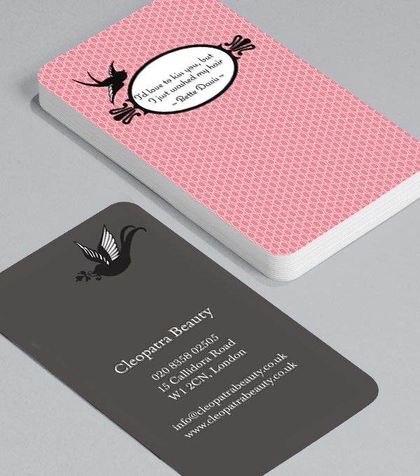 Browse business card design templates moo united states browse business card design templates moo united states fearfully madethe makeup shop pinterest business card design templates business cards reheart Choice Image