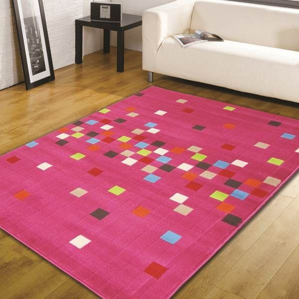 43 Best Retro Rugs At Discount Prices Images On Pinterest