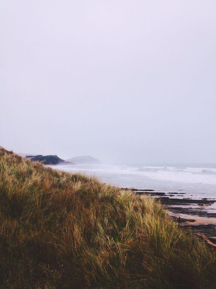 Gisborne // NZ