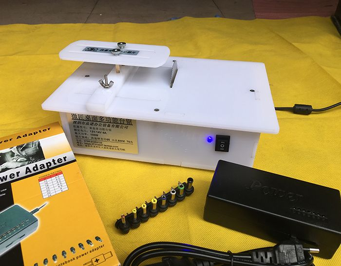 Desktop saw grinding machine bored machine made tools hand saws hand saw