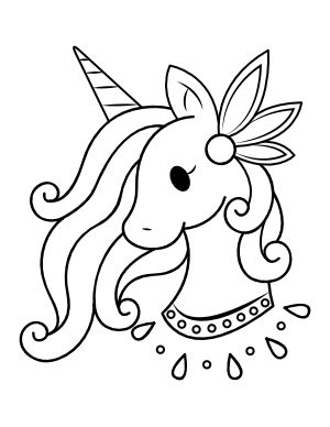 Free Printable Coloring Pages | Page 7 in 2020 | Coloring ...
