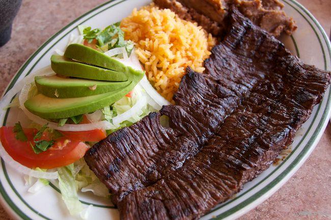Pilsen Crawl Chicago: A Mexican Food Tour through Pilsen