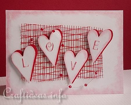 26 best Valentines images on Pinterest | Valentine day cards ...
