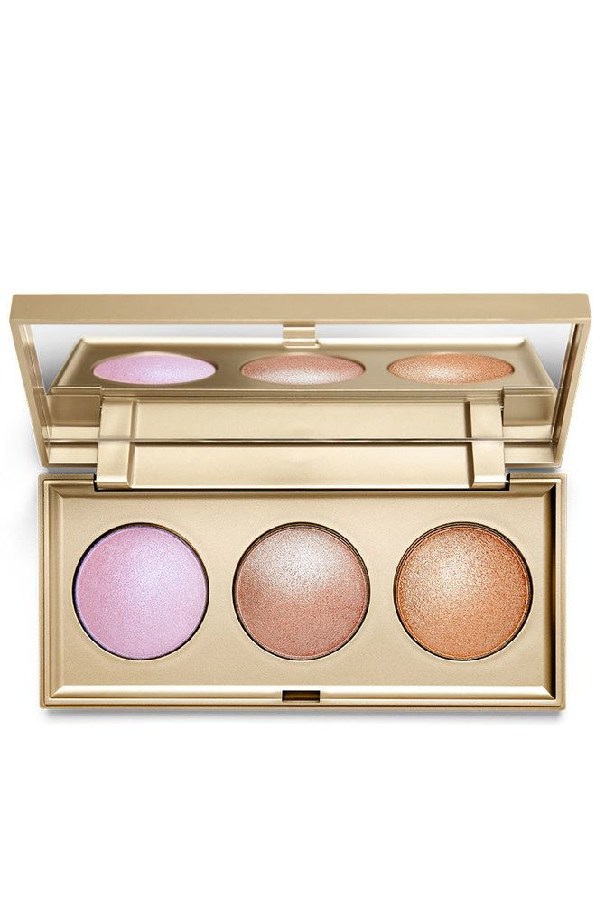 Stila Amore Dupe: 810 Best Images About Doll Face On Pinterest