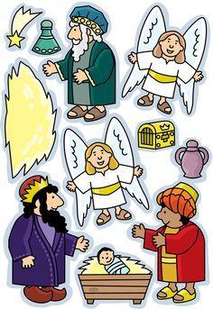 nacimiento de jesus 5
