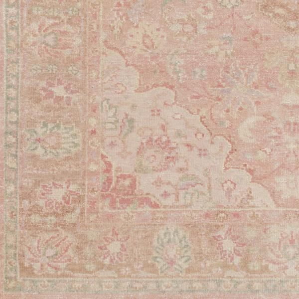 Surya Transcendent TNS 9006 Area Rug. Buy Rugs OnlineCheap ...