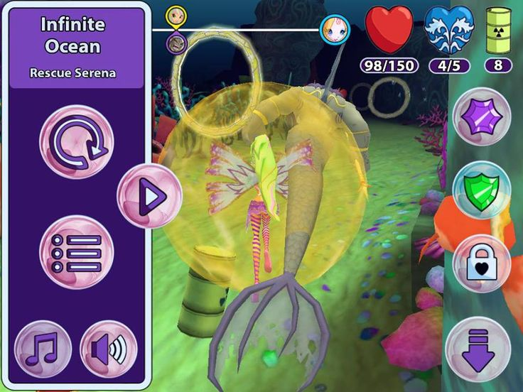 """MY MOVES"" - Uploaded by a FAN  Thomas www.playwinxclub.com/apps"