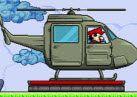 Mario Helicopter - http://www.jogos-do-mario-2.com/mario-helicopter.html