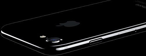 Apple iPhone 7 128GB Unlocked GSM Water Resistant Quad-Co...