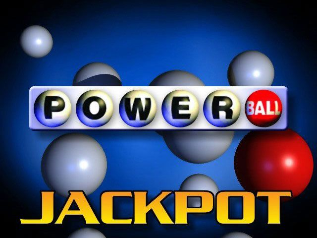 Powerball is one of the most popular online lottery games played across several states in USA.The game starts at $ 40 million and can grow $ 20 million in a week , draw days are Wednesday and Saturday.  http://www.playlottoworld.com/lottoinfo.php