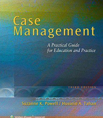 The 25+ Best Case Manager Ideas On Pinterest Counseling   Case Management  Job Description