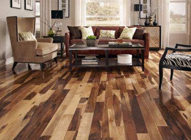 Best 25 Pecan Wood Ideas On Pinterest Wood Slab
