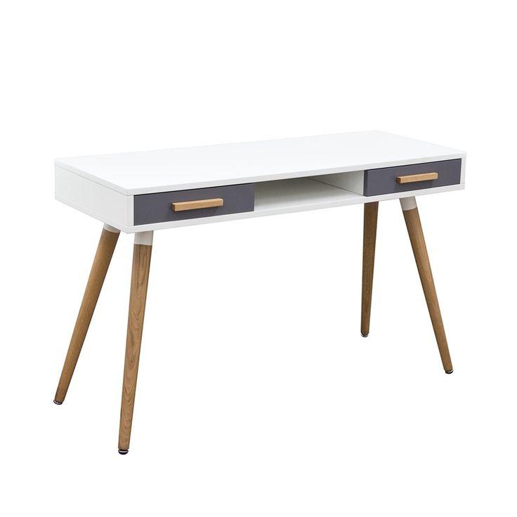 111 Best Desks Vanity Images On Pinterest Modern Offices