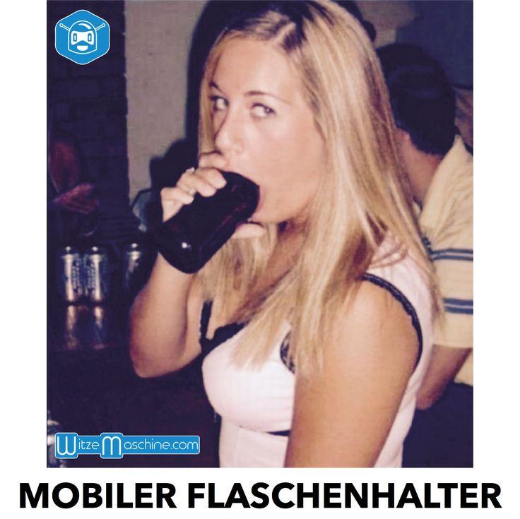 Proletenwitze: Witze ber blonde Frauen, Blondinenwitze