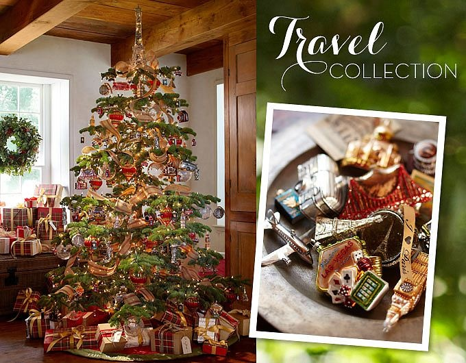 13 best Our Silvertip Fir Christmas trees images on Pinterest ...