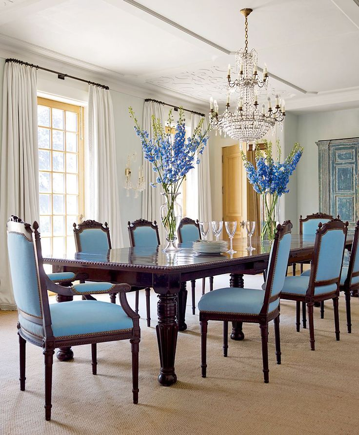 Restoration Hardware Outlet Irvine: 1000+ Ideas About Traditional Dining Rooms On Pinterest