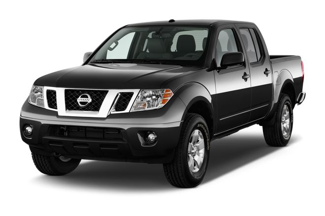 Motor Trend reviews the 2013 Nissan Frontier where consumers can find detailed information on specs, fuel economy, transmission and safety. Find local 2013 Nissan Frontier prices online.