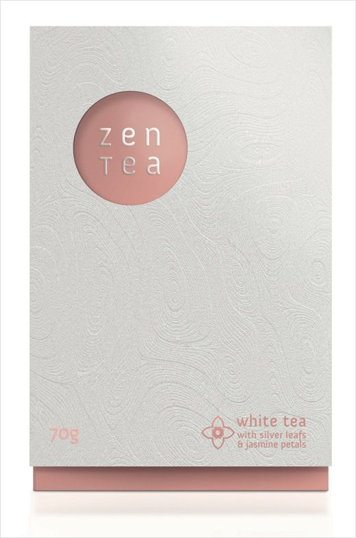 zen-tea-japanese-minimalism-pink-logo-design-graphics-packaging-identity-branding-otemae-chakai-8