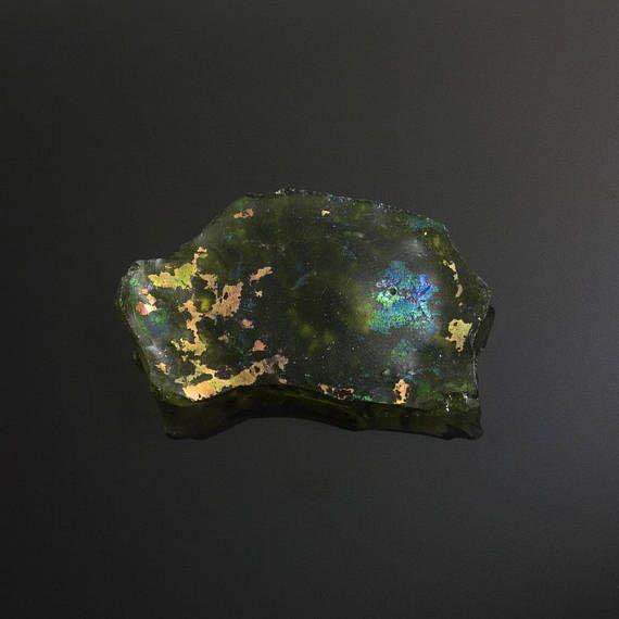 https://www.etsy.com/au/listing/566093507/ancient-roman-glass-ancient-glass-roman?ref=shop_home_active_1