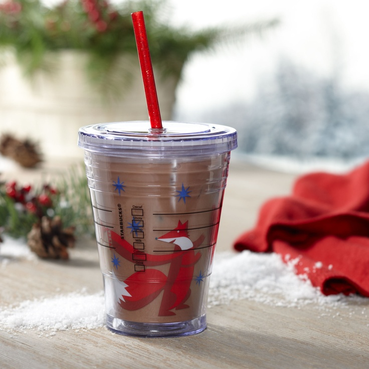 Holiday Cold Cup Holiday cups, Cold cup, Cup